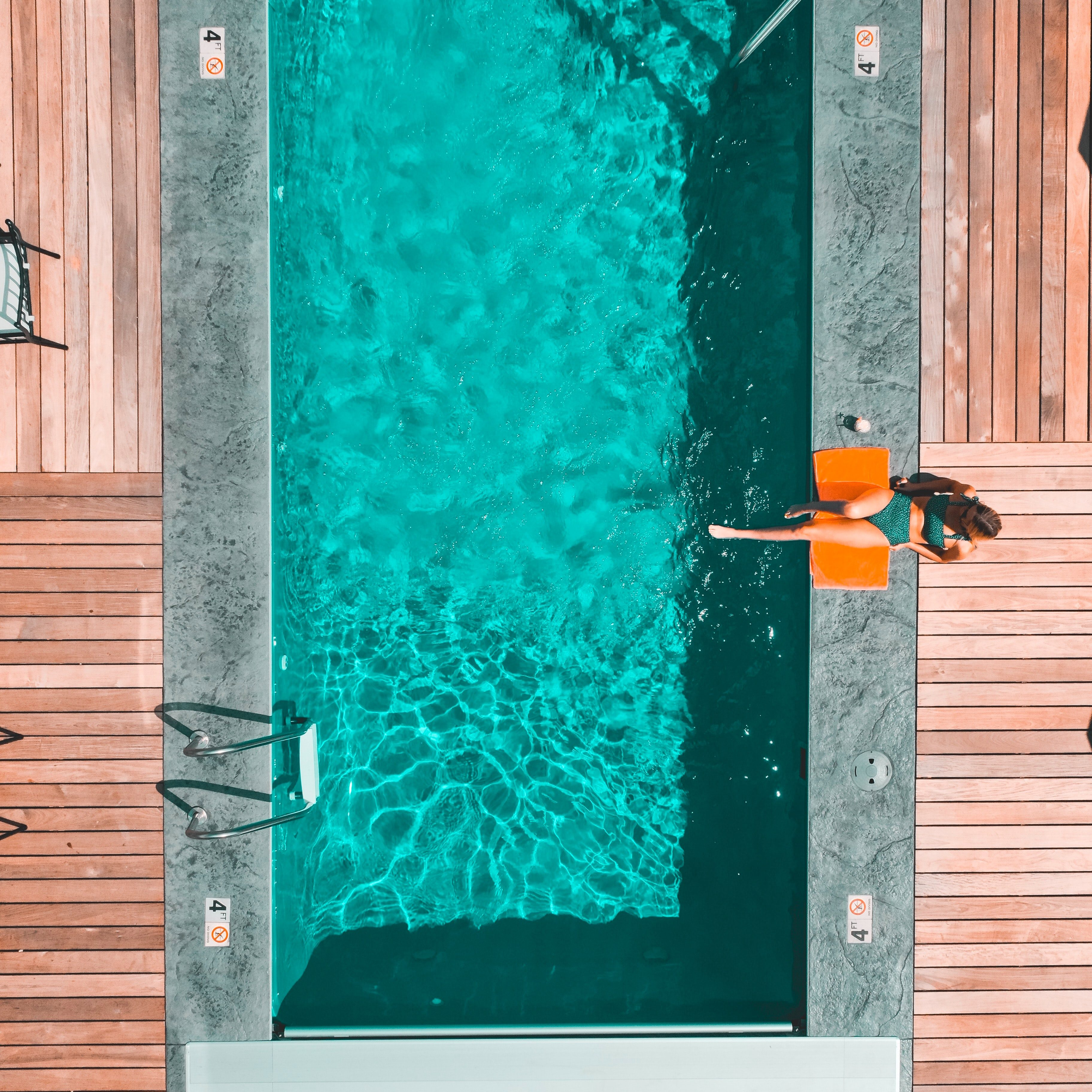 San Diego Resorts